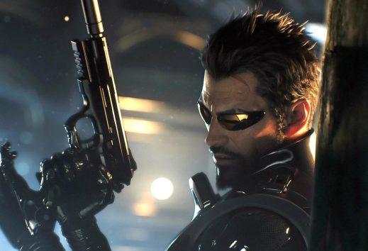 Deus Ex non rinuncia ai giochi di narrazione single-player