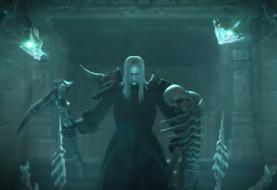 Diablo III: prevista su Facebook una QeA dedicata al Negromante