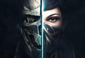 Dishonored 2, in arrivo un nuovo DLC gratuito