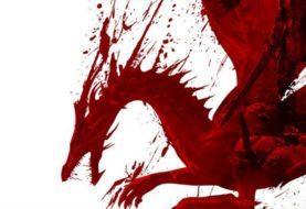 Dragon Age 4: ancora in sviluppo il nuovo gioco