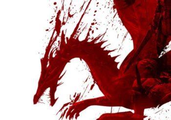 Lavori in corso per un nuovo Dragon Age?