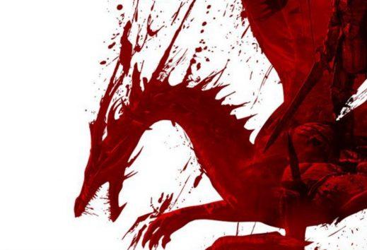 Dragon Age 4: A Dicembre l'annuncio ufficiale?