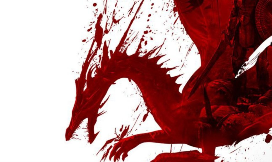 Dragon Age Origins: una fan patch sistema quasi 790 bug
