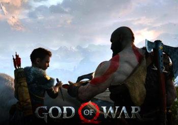 Nuovo trailer di God of War incentrato su Atreus