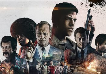 Mafia II e Mafia III classificati in Taiwan