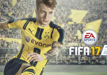 FIFA17: Gemme Nascoste U.21