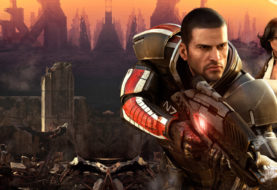 Mass Effect 2 scaricabile gratuitamente da Origin