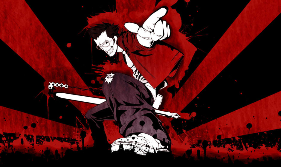Suda51 su un eventuale No More Heroes 3