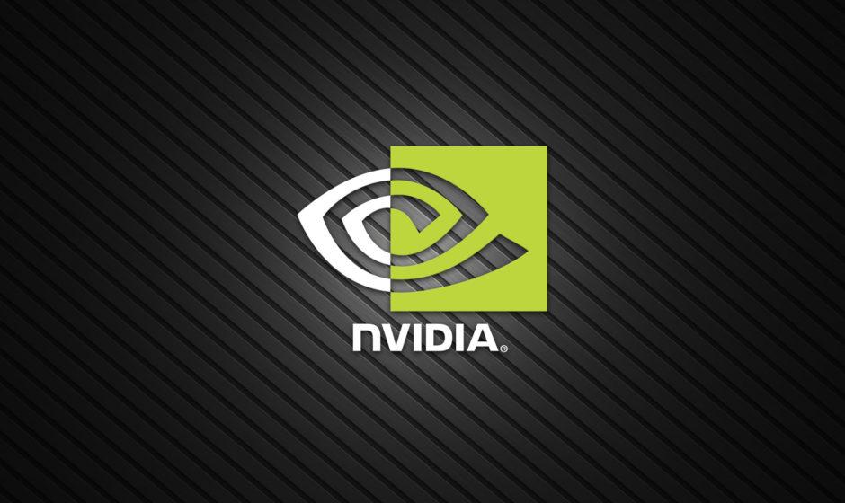 Manli presenta la nuova scheda grafica GeForce GTX 1660 Ti Gallardo!