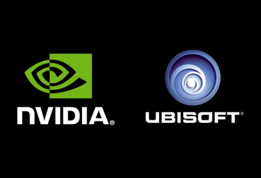 Scegli tra Ghost Recon Wildlands o For Honor gratis con Nvidia!