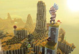 Portal Knights - Provato su PS4