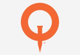 Dettagli e date per QuakeCon 2017
