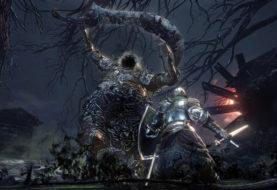 Dark Souls III: una data di uscita per il prossimo DLC e per la GOTY