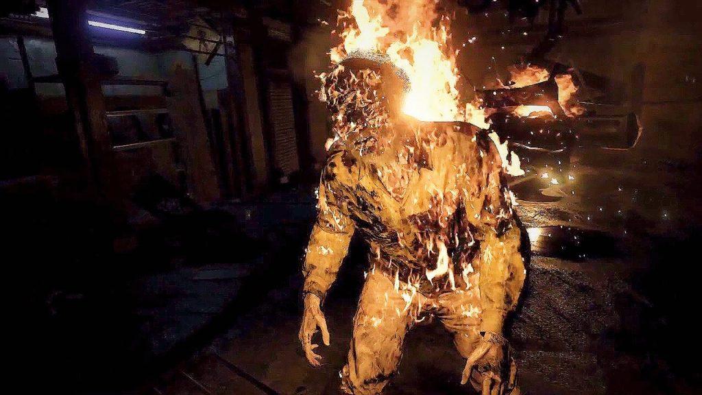 Resident Evil 7 guida sopravvivenza