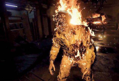 Come sconfiggere tutti i boss di Resident Evil 7
