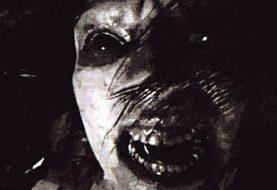 Resident Evil 7: pesanti censure in Giappone