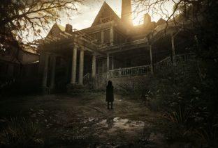 Resident Evil 7 supera GTA V nelle vendite UK