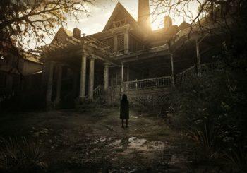 Resident Evil 8 sarà ancora un gioco in prima persona?