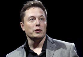 Elon Musk e i suoi videogiochi preferiti
