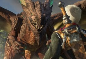 Phil Spencer commenta la cancellazione di Scalebound