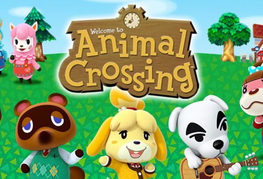Nintendo posticipa l'uscita di Animal Crossing
