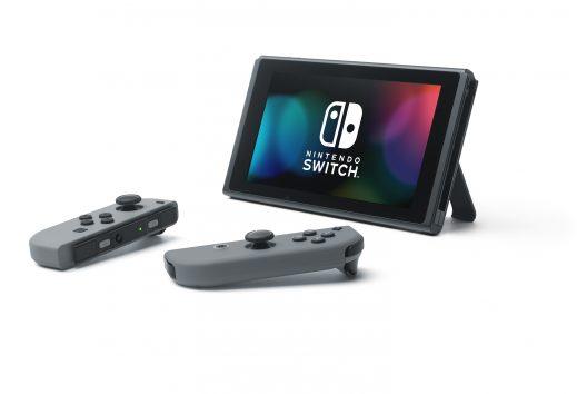 Sottoscrizione al servizio online di Switch: ecco i dettagli!