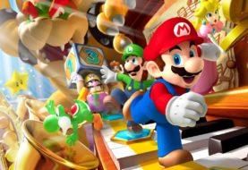 Super Mario Run Superati i 78 Milioni di Download