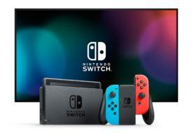 I kit di sviluppo di Switch saranno molto economici