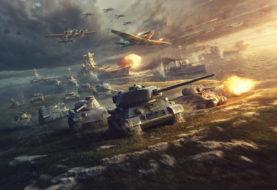 "World of Tanks: TankBowl, Sherman ""Fury"" e Tiger 131 su console"