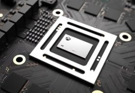 Non Preordinate Xbox Scorpio parola di Phil Spencer