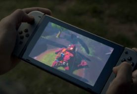 Koizumi rassicura le Terze parti su Nintendo Switch