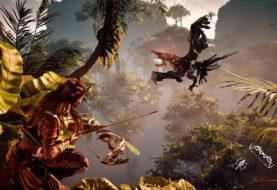 Horizon: Zero Dawn secondo Guerrilla Games è il loro titolo più ambizioso