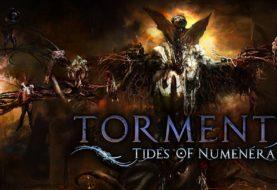 Torment: Tides of Numenera - Recensione