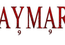 Daymare: 1998, aperte le donazioni su Kickstarter