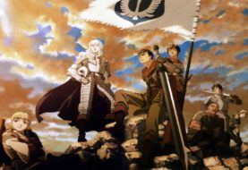 Berserk and the Band of the Hawk - Recensione PS Vita