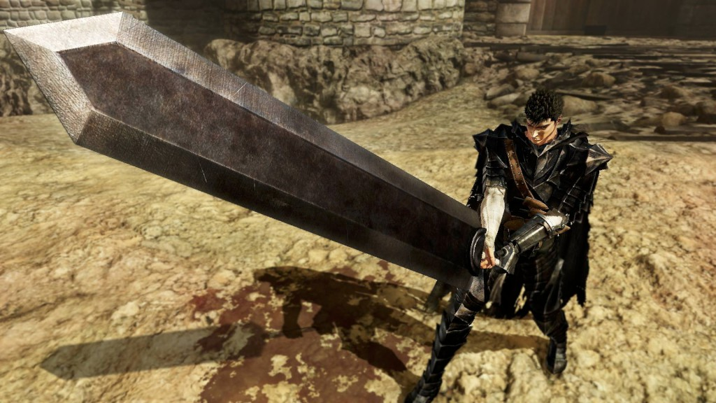 Berserk and the Band of the Hawk – Recensione PS4
