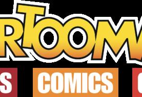 Cartoomics 2017: una fiera dei fumetti e non solo