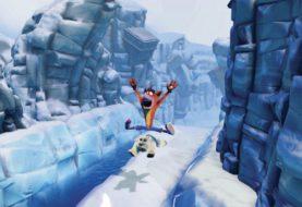 Rivelata la data di uscita di Crash Bandicoot N. Sane Trilogy