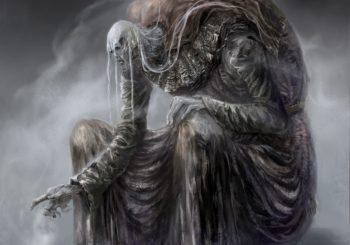 Dark Souls III: The Ringed City disponibile da oggi