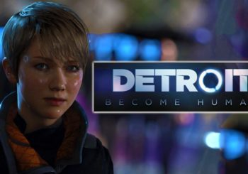 Detroit: Become Human, ecco la Collector's Edition