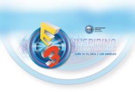 E3 2017, annunciato l'evento PC. Data e orario della conferenza