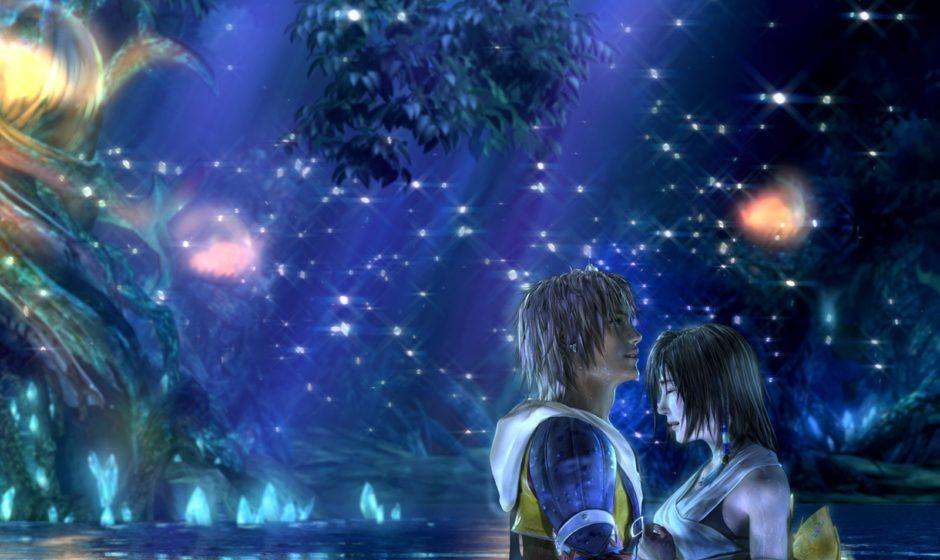 Speciale San Valentino: Le più belle storie d'amore nei videogiochi