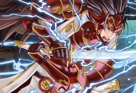 Nuovi contenuti per Fire Emblem Heroes
