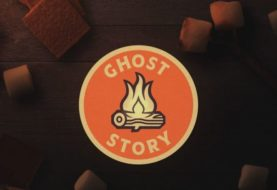Irrational Games diventa Ghost Story Games