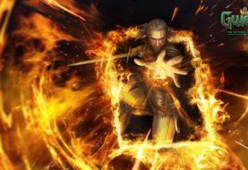 Gwent: 4 regole d'oro per giocare al meglio