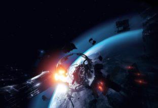 Homebound, ecco la data d'uscita del titolo per HTC Vive e Oculus Rift
