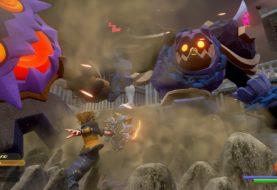 L'annuncio della data d'uscita di Kingdom Hearts 3 potrebbe arrivare a febbraio