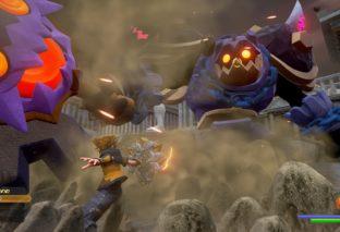 Kingdom Hearts III: Nomura parla di un nuovo mondo