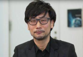 """Hideo Kojima: """"I videogiochi sono molto meglio di film e romanzi"""""""