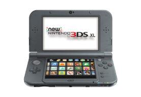 Nintendo continuerà a supportare il 3DS anche oltre il 2018